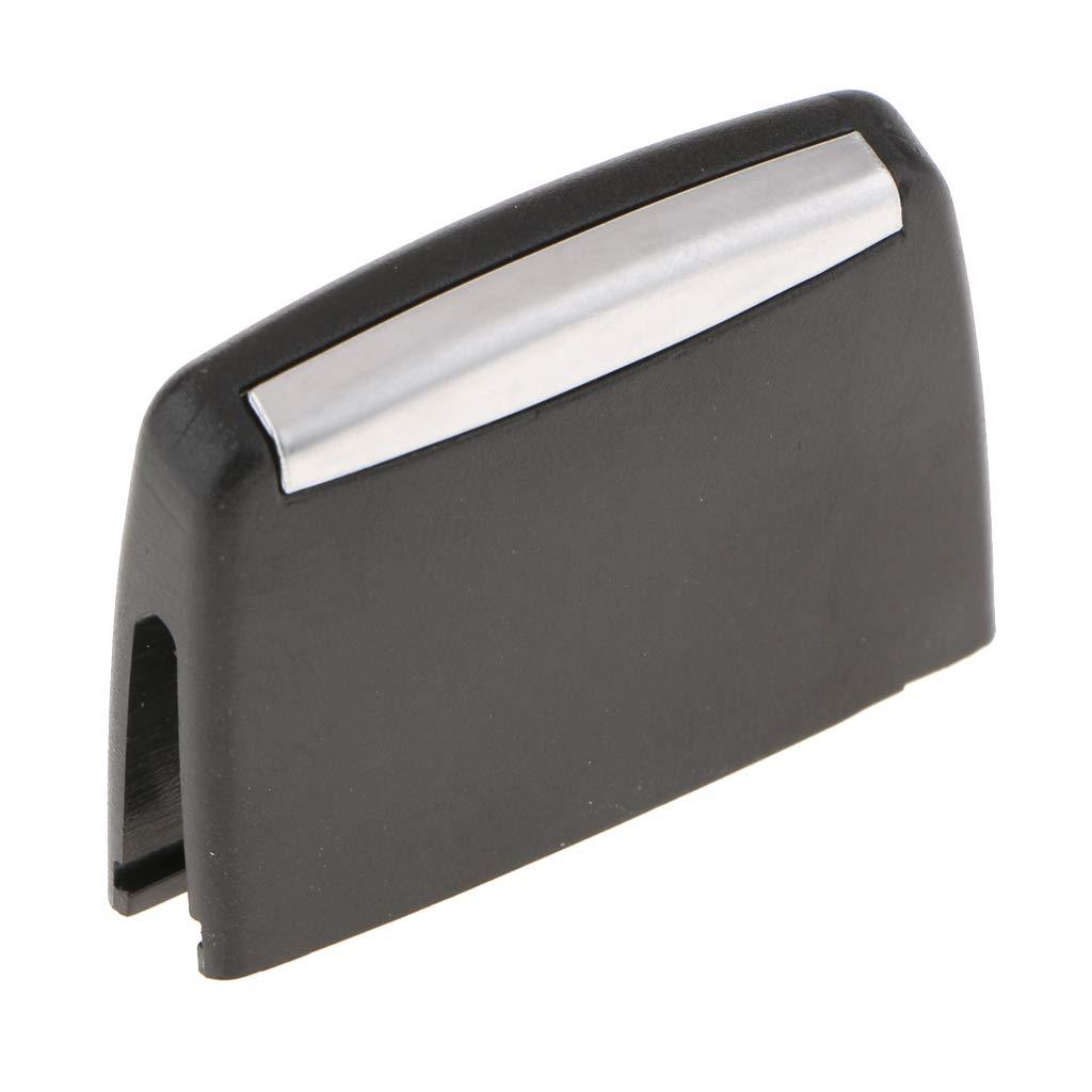non-brand Homyl 2 Paire de Clip de Sortie da/ération Accessoires de R/éparation Onglet Climatisation de Voiture pour BMW X5 E70 X6 E71