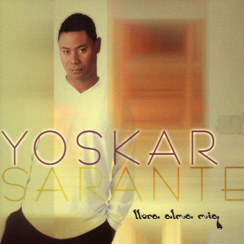 Yoka sarante