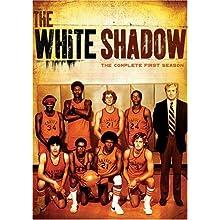 The White Shadow - Season 1 (2005)
