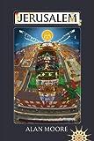 Jerusalem (3 Vol. Slipcased Paperback Edition) (3 Vol Slipcased Paperback Edtn)