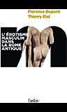 L'érotisme masculin à Rome