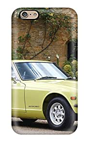 Excellent Design Datsun Case Cover For Iphone 6