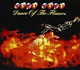 Dance of the Flames by Revisited Records