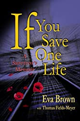 If You Save One Life