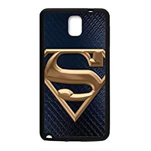 Superman Fashion Comstom Plastic case cover For Samsung Galaxy Note3