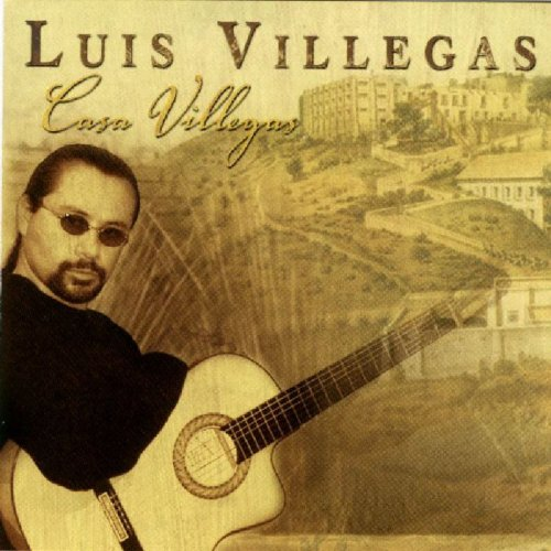 Various artists Stream or buy for $8.99 · Casa Villegas [Clean]