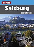 Berlitz: Salzburg Pocket Guide (Berlitz Pocket Guides)