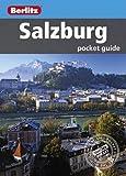 Berlitz: Salzburg Pocket Guide (Berlitz Pocket Guides)