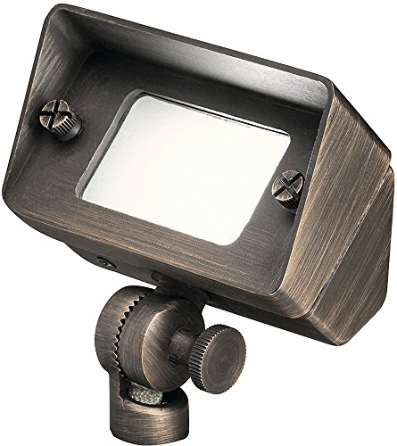 Kichler Landscape Lighting Sets in US - 2