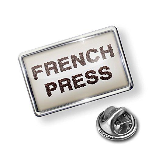 french press pin - 6