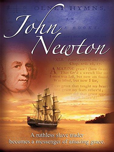 (John Newton)