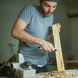 TAMATA 15 Piece Precision Craft Utility Knife