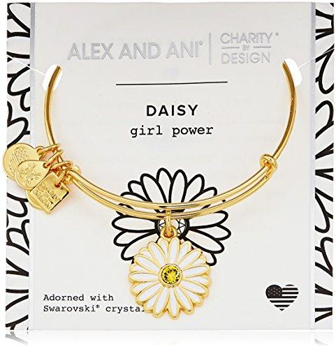 alex-and-ani-charity-by-design-daisy-shiny-gold-bangle-bracelet