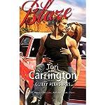 Guilty Pleasures | Tori Carrington