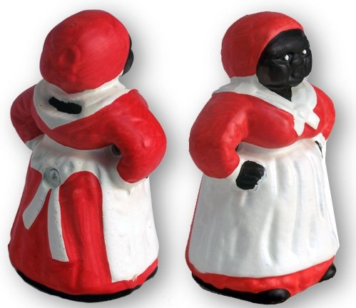 large-cast-iron-aunt-jemima-bank