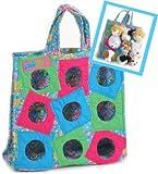 The Livvie Bag Oh My Starz