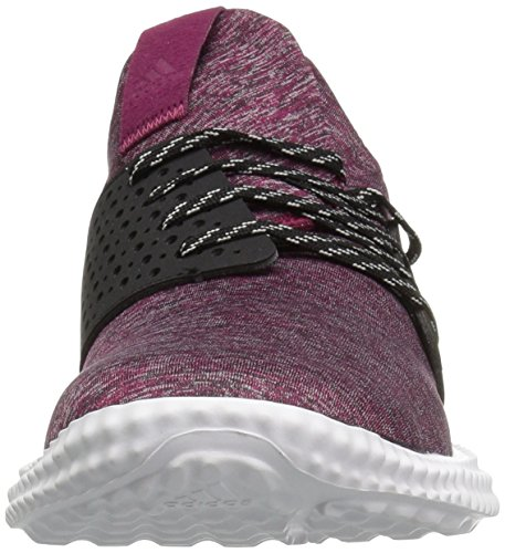 Ruby Shoes Training Black Mystery Athletics 24 adidas 7 Women's White TR 8z76g