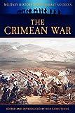 The Crimean War, James Grant, 178158107X