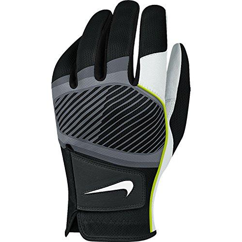 Nike-Golf-Tech-Flow-Cadet-Glove-Left-Medium-BlackWhiteVolt