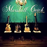 Make Noise by Marshall Catch (2013-05-04)