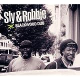 Blackwood Dub
