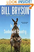 #3: In a Sunburned Country
