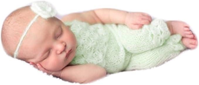 Amazon.com: Bebé Fotografía Props Niño Niña Fotografía ...