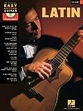 Latin, Hal Leonard Corp., 142341943X
