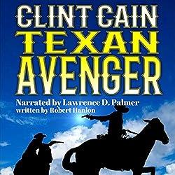 Clint Cain
