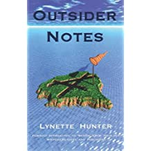 Outsider Notes: Feminist Approaches to Nation State Ideology, Writers/Readers and Publishing