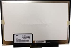 "14.1"" Non-Touch LCD Screen LED Display WXGA+ 1440x900 Panel LTN141BT08 For Lenovo ThinkPad T400S T410S T410Si FRU: 27R2485 04W0433"