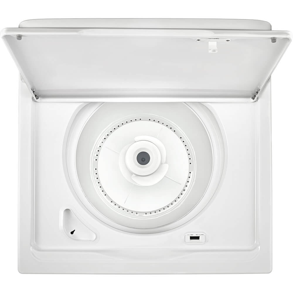 The most expensive washing machines - Buzzrake