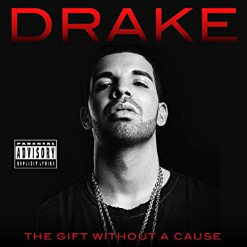 Amazon the gift without a curse drake the gift without a curse negle Image collections