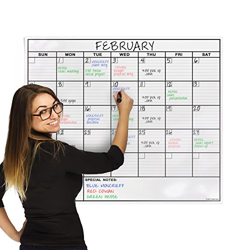 officethink-laminated-jumbo-calendar-huge-36-inch-by-48-inch-size-extra-large-date-boxes-heavy-duty-