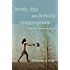 Nerdy, Shy, and Socially Inappropriate: A User Guide to an Asperger Life
