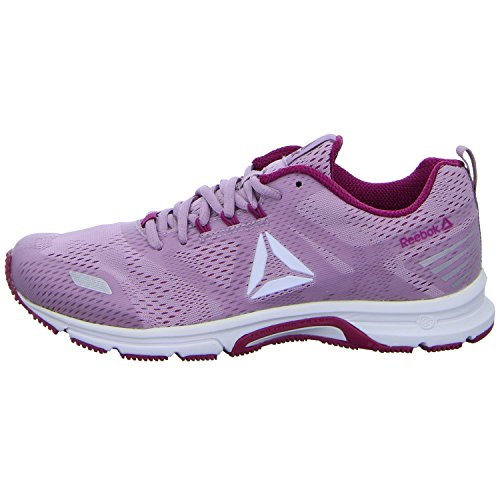 twisted Runner Femme Reebok 000 De Ahary Multicolore Running infsued Lilac Chaussures Berry 6gfwzqWf