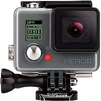 GoPro Camera HERO+ LCD HD Video Recording Camera