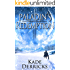 Paladin's Redemption (Kingdom's Forge Book 1)