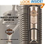 The Harley-Davidson Motor Co. Archive...