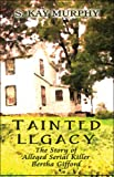 Tainted Legacy, S. Kay Murphy, 160563803X