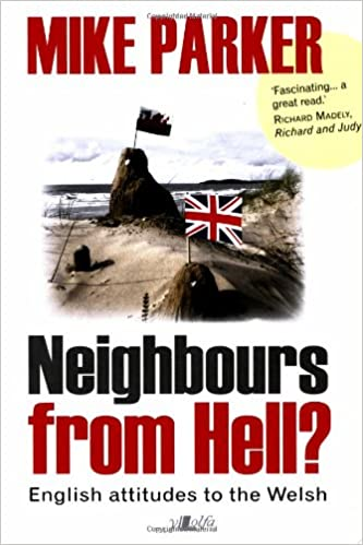 download neighbours from hell 3 full version for 4772