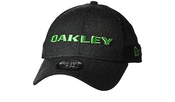 Oakley Heather New Era: Amazon.es: Deportes y aire libre
