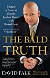 img - for The Bald Truth by David Falk (2010-02-16) book / textbook / text book