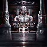 Blaze Bayley: Soundtracks Of My Life (Audio CD)