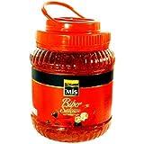Mis Hot Pepper Paste – 3.5lb