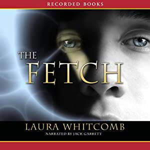 The Fetch Audiobook