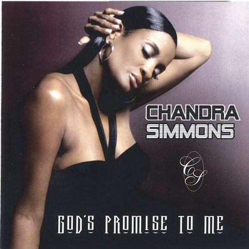 (God's Promise )