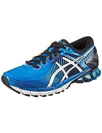 Asics Gel Kinsei 6 Running Shoes - SS17