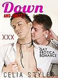 The Hot Swingers: MMF Erotica (MMF Erotica, Bisexual Romance, Menage Romance, Threesome, Taboo, New Adult, Gay Erotica Book 1)