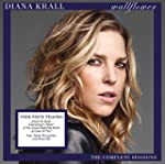 Wallflower: The Complete Sessions (Su...